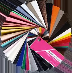 couleur covering resine de protection pour peinture. Black Bedroom Furniture Sets. Home Design Ideas
